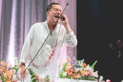 faith no more - mike patton